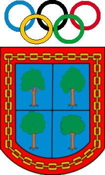 Logo de C.D. LAGUNAK (NAVARRA)