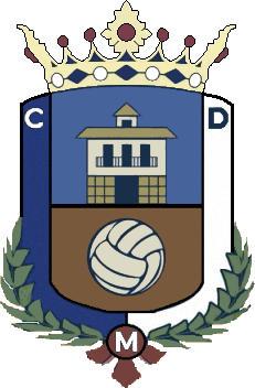 Logo de C.D. MURCHANTE (NAVARRA)