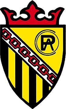 Logo of C.D. PEÑA AZAGRESA (NAVARRA)
