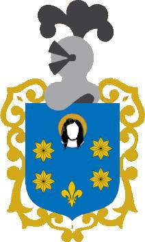 Logo de C.D. SANTACARA (NAVARRA)