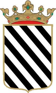 Logo de C.D. URROZTARRA (NAVARRA)