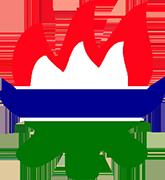Logo of A.D. SAN JUAN