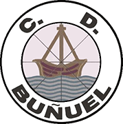 Logo of C.D. BUÑUEL