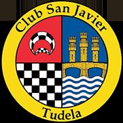 Logo C.D. SAN JAVIER