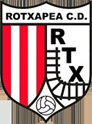 Logo of ROTXAPEA C.D.