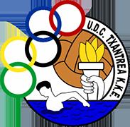 Logo U.D.C. CHANTREA