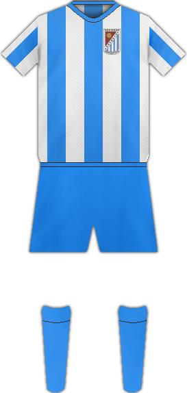Kit S.D. OYONESA