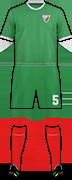Kit C.D. IBARSUSI