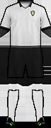 Kit GERNIKA CLUB