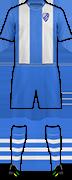 Trikot S.D. ERANDIO CLUB