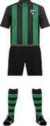 Trikot SESTAO RIVER CLUB