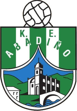 Logo of ABADIÑO K.E. (BASQUE COUNTRY)