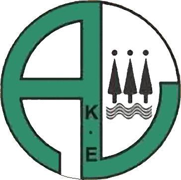 Logo of ALLERU K.E. (BASQUE COUNTRY)