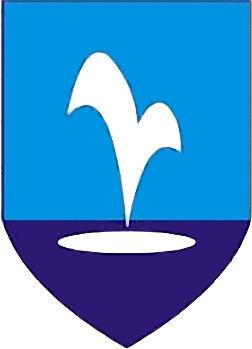 Logo AMARA BERII K.E. (BASKENLAND)