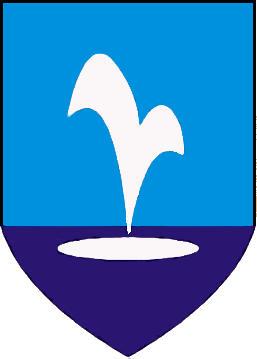 Logo de AMARA BERRI K.E. (PAYS BASQUE)