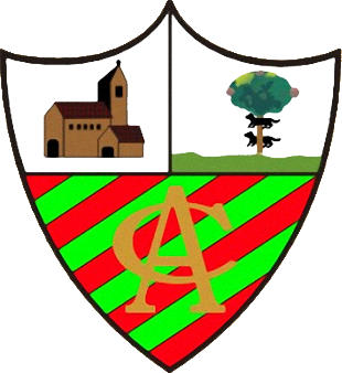 Logo of APURTUARTE C. (BASQUE COUNTRY)