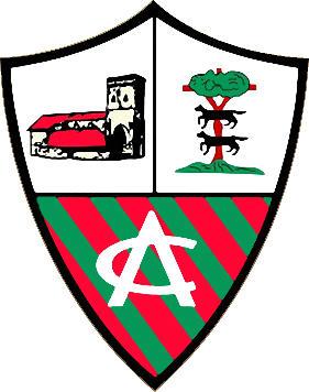 Logo of APURTUARTE CLUB (BASQUE COUNTRY)
