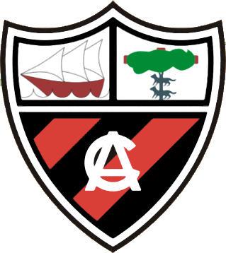 Logo de ARENAS CLUB DE GETXO (PAYS BASQUE)