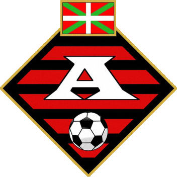 Logo of ARRAIZ F.T. (BASQUE COUNTRY)