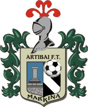Logo of ARTIBAI F.T. (BASQUE COUNTRY)