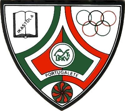 Logo de ASTILEKU CLUB (PAYS BASQUE)
