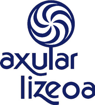 Logo of AXULAR K.K.E. (BASQUE COUNTRY)