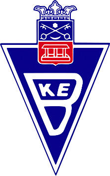 Logo of BERGARA K.E. (BASQUE COUNTRY)