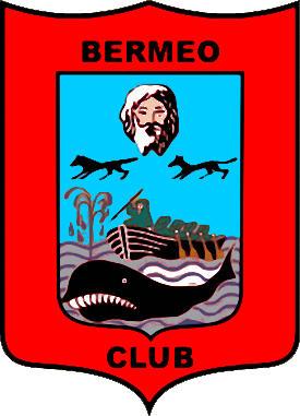 のロゴベルメオクラブ (バスクの国)