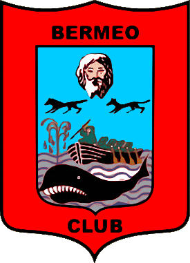 Logo BERMEO C. (BASKENLAND)