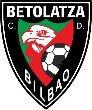 Logo de BETOLATZA C.D. (PAYS BASQUE)