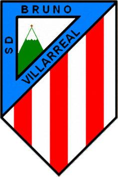Logo de BRUNO VILLARREAL SD (PAYS BASQUE)