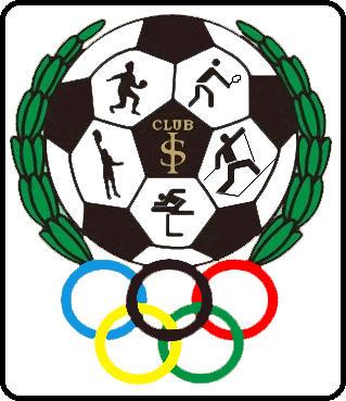 Logo of C. SAN IGNACIO  (BASQUE COUNTRY)