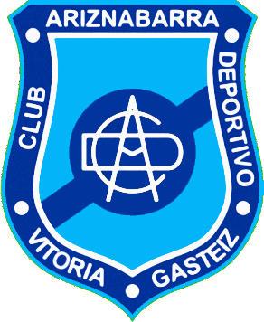Logo de C.D. ARIZNABARRA (PAYS BASQUE)