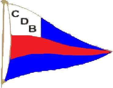 Logo of C.D. BASCONIA (ALA) (BASQUE COUNTRY)