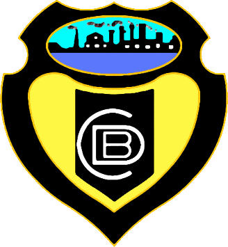 Logo de C.D. BASCONIA (VIZ) (PAYS BASQUE)