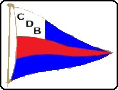 Logo di C.D. BASCONIA (PAESI BASCHI)