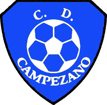 Logo of C.D. CAMPEZO F.R. (BASQUE COUNTRY)