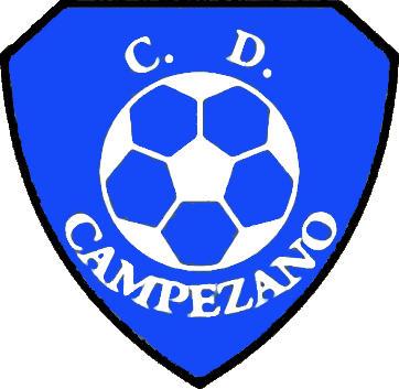 Logo de C.D. CAMPEZO F.R. (PAYS BASQUE)