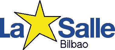 Logo de C.D. LA SALLE (VIZ) (PAYS BASQUE)