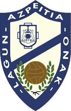Logo de C.D. LAGUN ONAK (PAYS BASQUE)