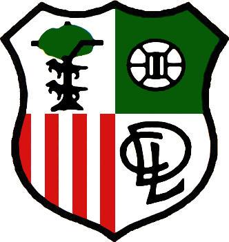 Logo of C.D. LOIU (BASQUE COUNTRY)