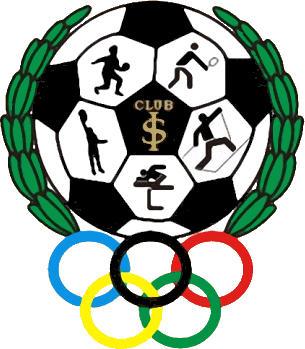 Logo de C.D. SAN IGNACIO (ALA) (PAYS BASQUE)