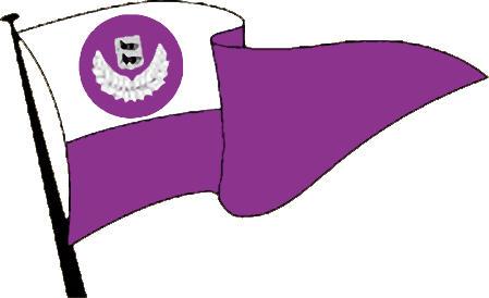 Logo C.D. SANTURTZI  (BASKENLAND)