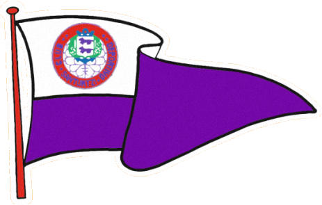 Logo de C.D. SANTURTZI (PAYS BASQUE)