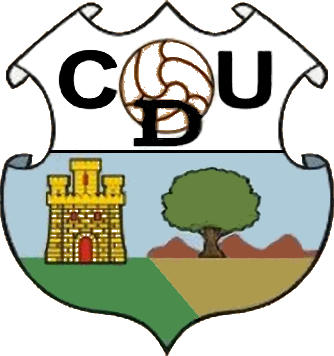 Logo of C.D. UGAO (BASQUE COUNTRY)