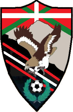 Logo of C.F. DURANGOKO (BASQUE COUNTRY)