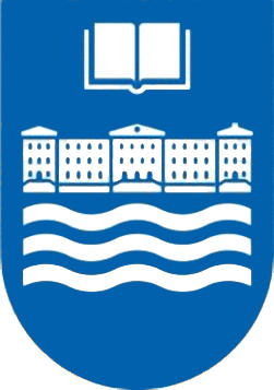 Logo of DEUSTO DONOSTIA K.E. (BASQUE COUNTRY)