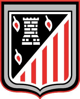 Logo of EL GOIBAR C.D. (BASQUE COUNTRY)