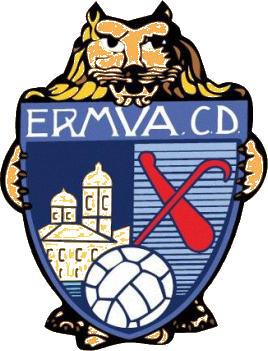 Logo of ERMUA C.D. (BASQUE COUNTRY)