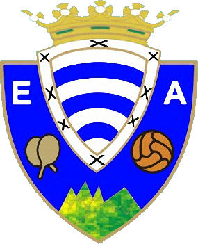 Logo of EUSKALDUNA C.D. (BASQUE COUNTRY)